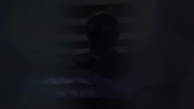 Adriano Celentano — Confessa видео