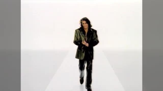 Aerosmith — Pink видео
