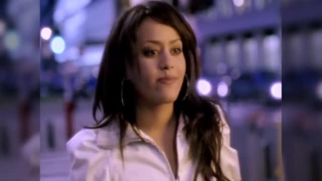 Amel Bent — Ma Philosophie видео