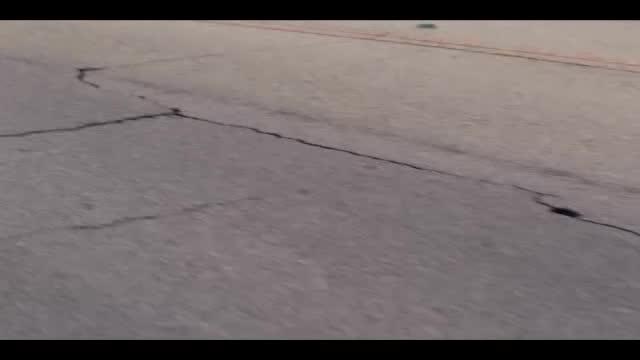 Amelia Lily — You Bring Me Joy видео