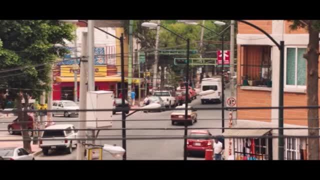 Anne-Marie — Alarm видео