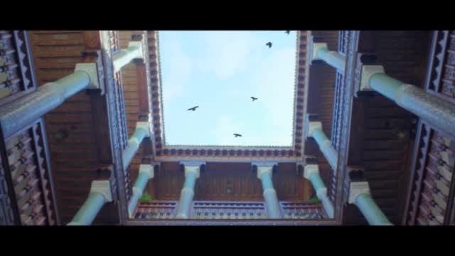 Anne-Marie — Ciao Adios видео