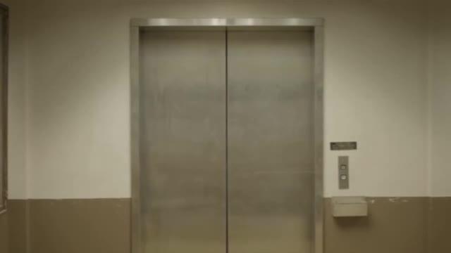 Avicii — Levels видео