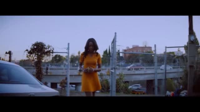 Bastille — Blame видео
