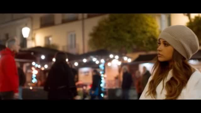 Becky G — Todo Cambio видео