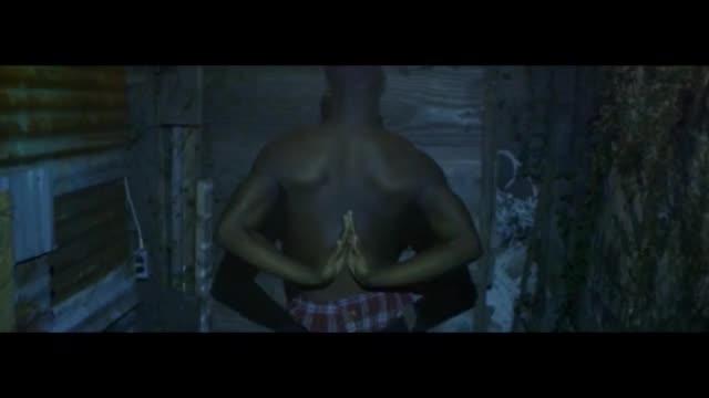 Beyonce — Formation видео