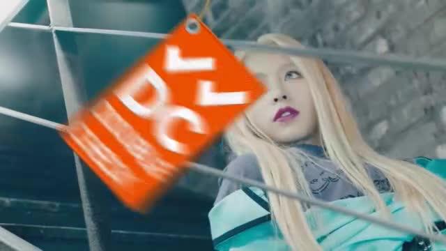 CLC — Hobgoblin видео
