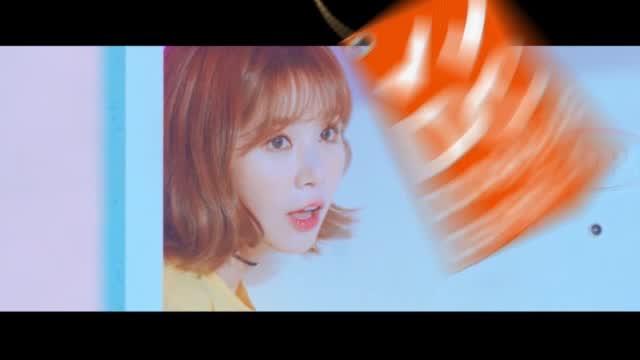 Cao Lu ft. Kisum, Yerin — Spring Again видео