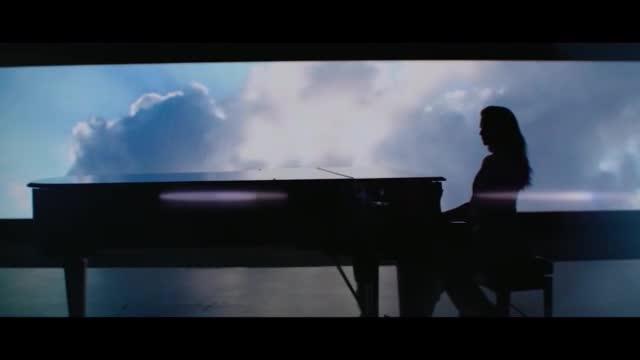 Delta Goodrem — Dear Life видео