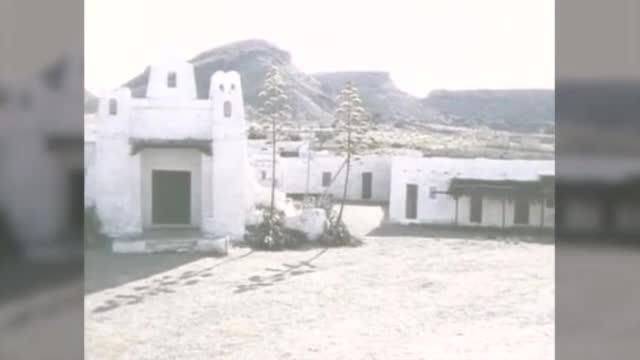 Depeche Mode — Personal Jesus видео