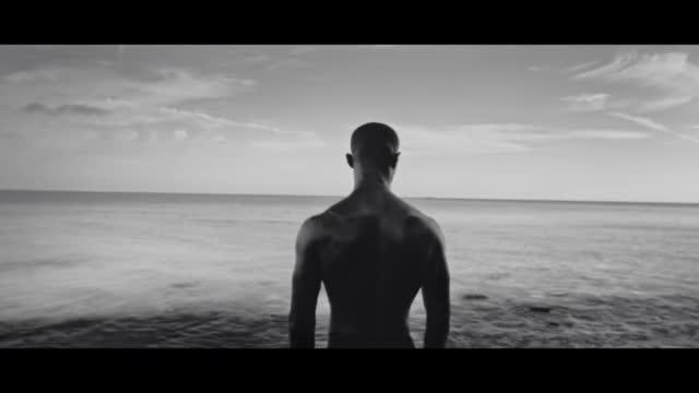 Emeli Sande — Hurts видео