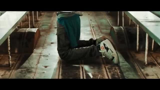 Enrique Iglesias ft. Descemer Bueno, Zion & Lennox — Subeme La Radio видео
