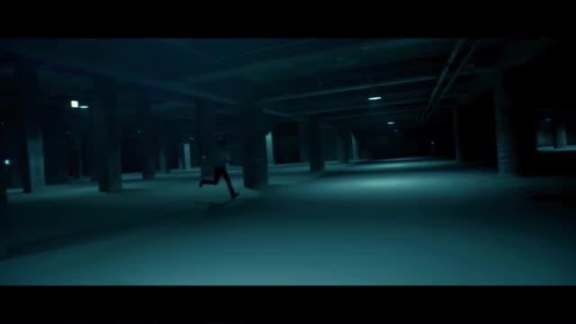 Infinite — Bad видео