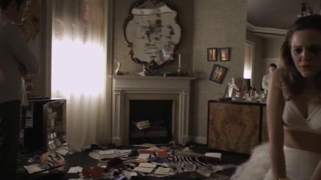 Justin Timberlake — Mirrors видео