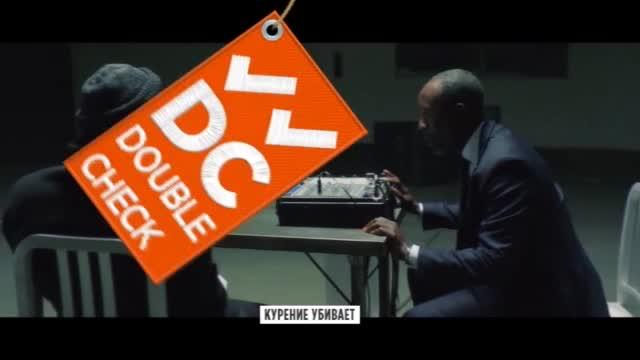 Kendrick Lamar — DNA- видео