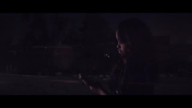 Khalid — American Teen видео