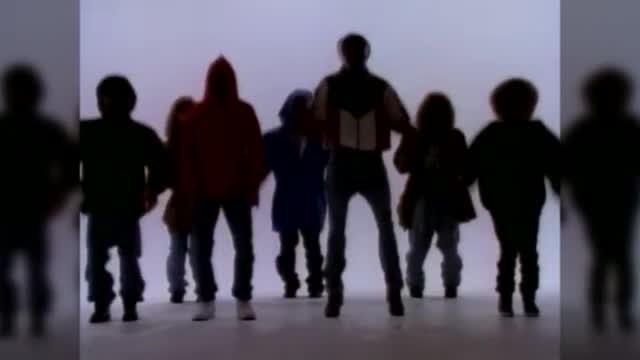 Kris Kros — Jump видео