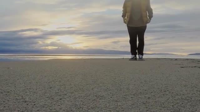 Mac Miller — Stay видео