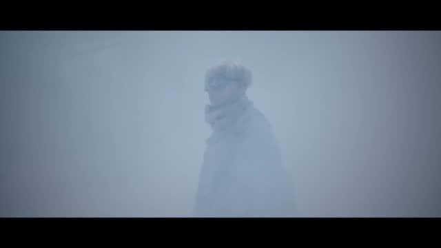 NU'EST — Overcome видео
