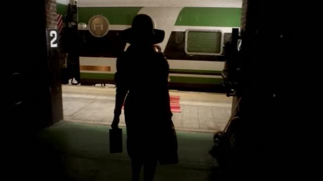 Natalia Oreiro ft. Ruben Rada — Corazon Valiente видео