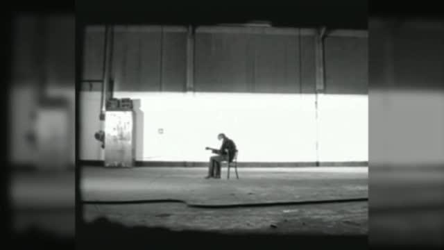 Oasis — Wonderwall видео