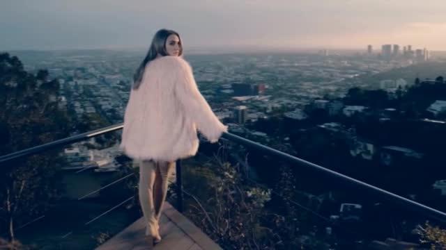 Olivia O'Brien — Empty видео