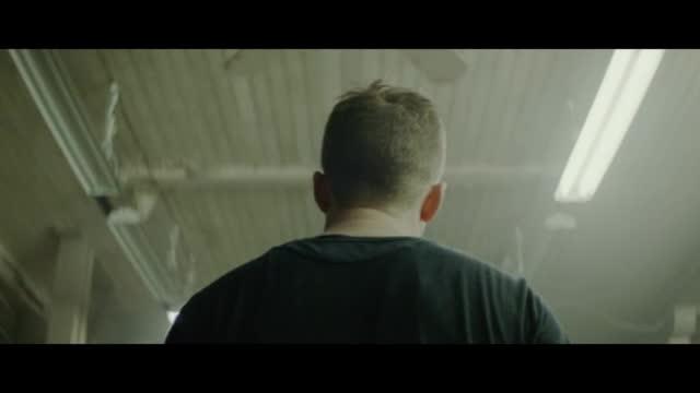 OneRepublic — Counting Stars видео