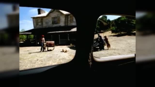 OutKast — Ms. Jackson видео