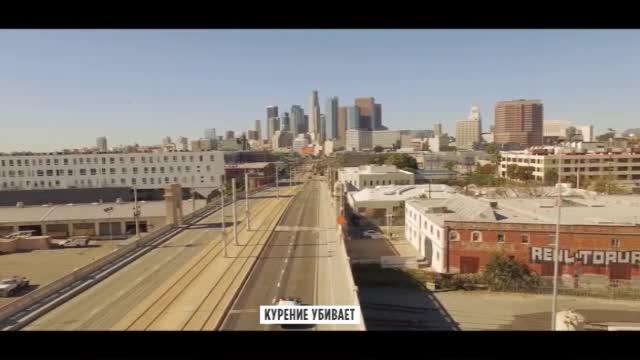 Quintino & Yves V ft. Gia Koka — Unbroken видео