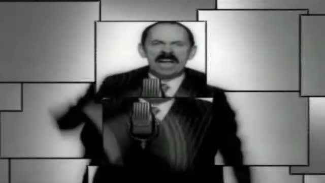 Scatman John — Scatman видео