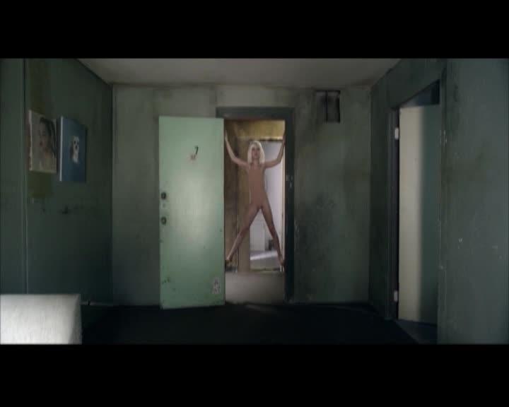 Sia — Chandelier видео