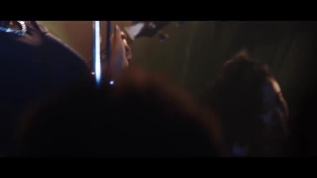 Sinkane — U'Huh видео