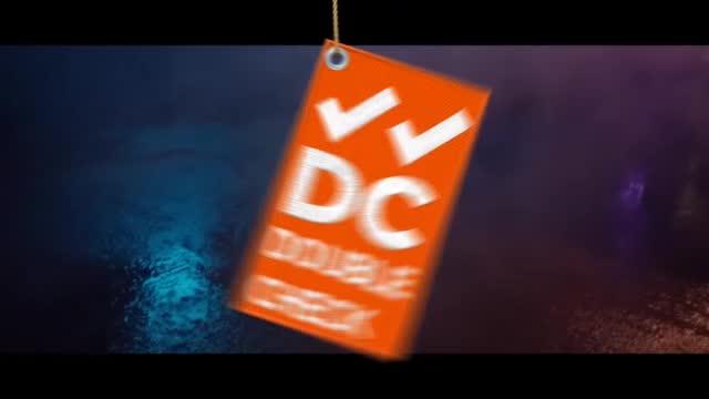 Tiesto & KSHMR ft. Vassy — Secrets видео