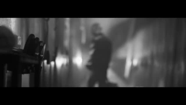 Trey Songz — Na Na видео