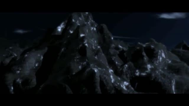 Vengaboys — Shalala Lala видео