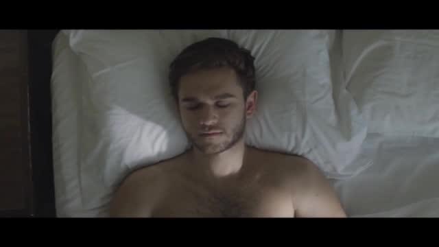 Zedd, Alessia Cara — Stay видео