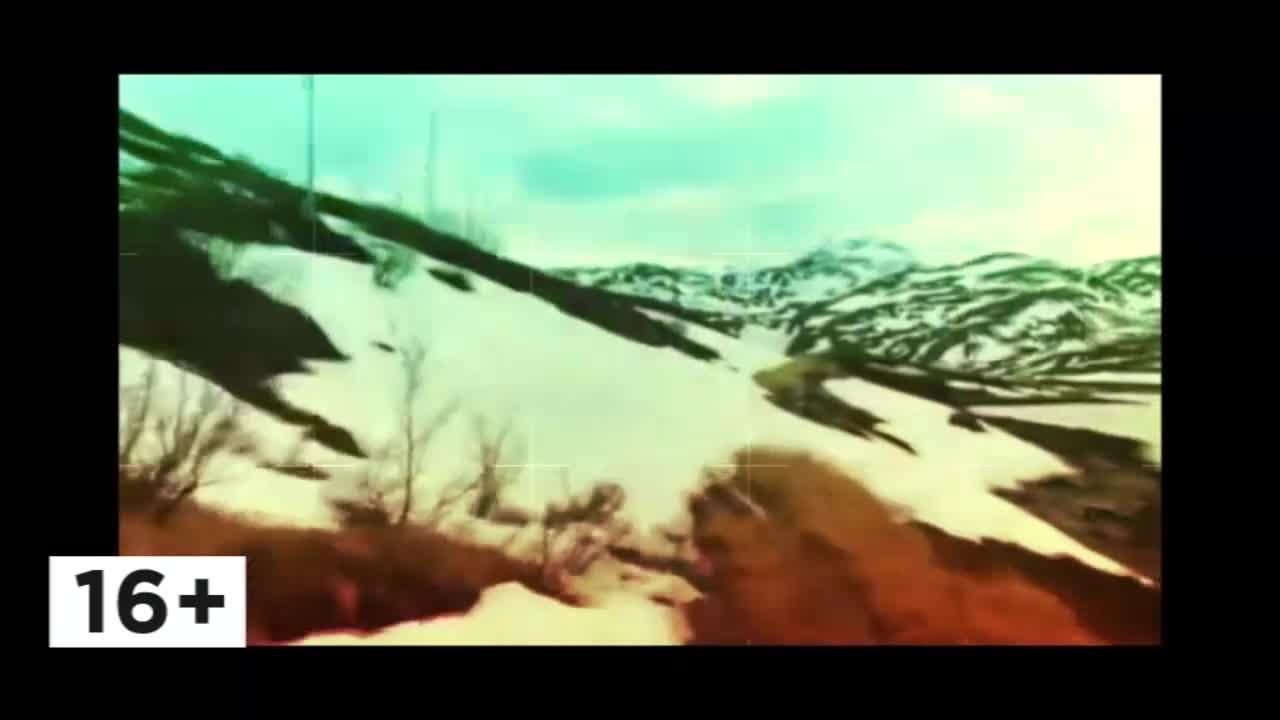 StarTime_A-ha видео