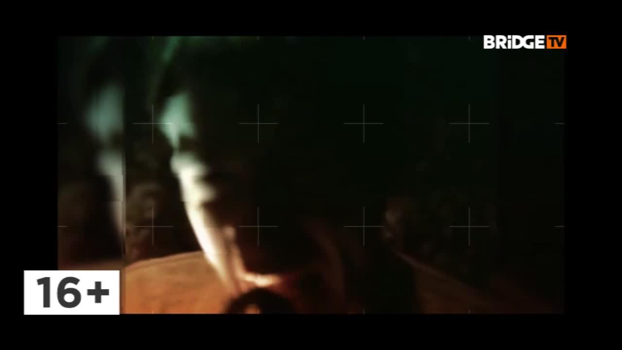 StarTime_ALBARN видео