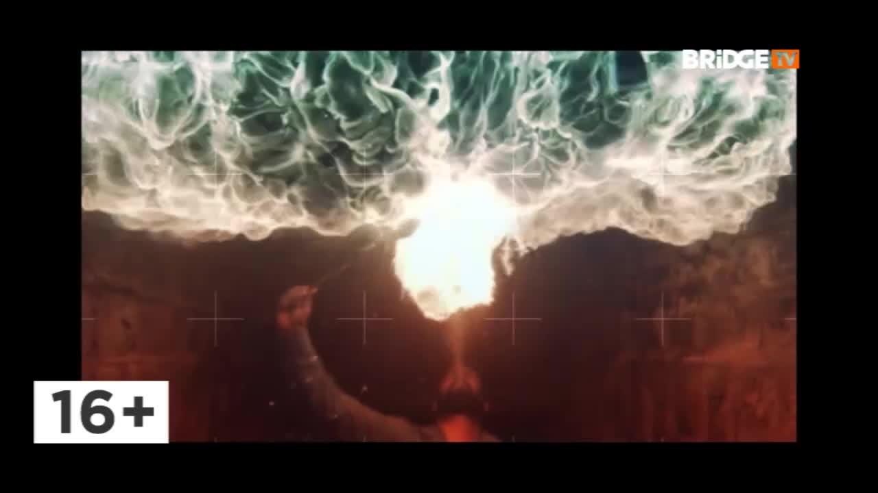 StarTime_Coldplay_2 видео
