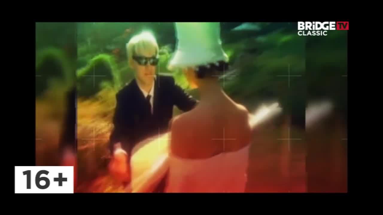 StarTime_DURAN видео
