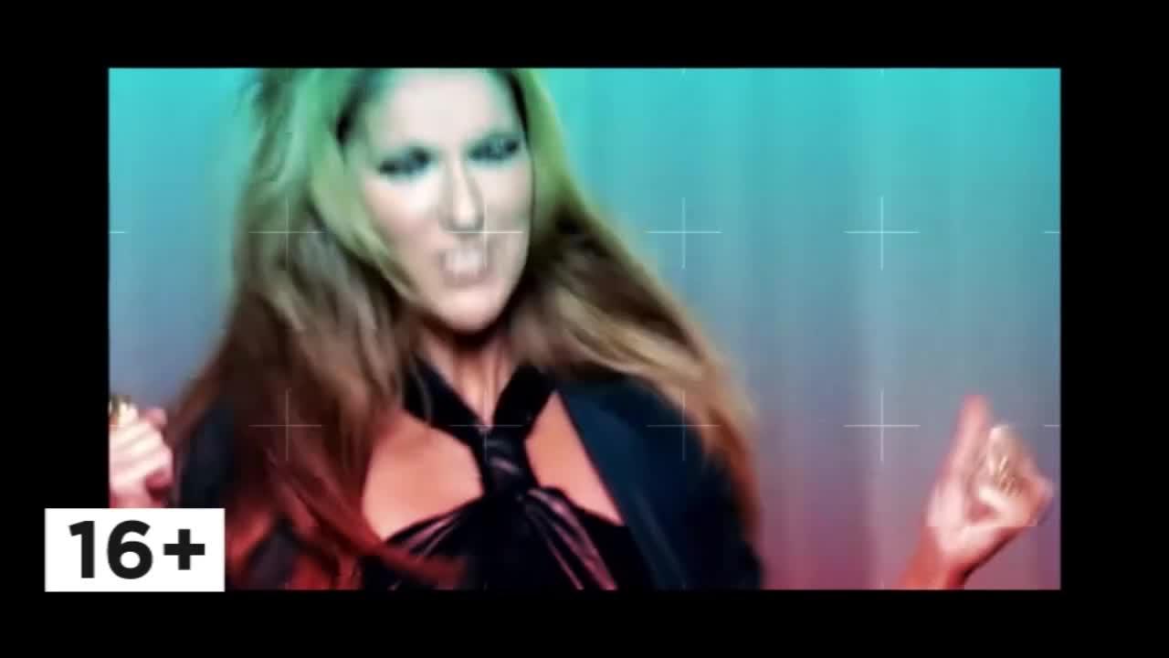StarTime_Dion видео