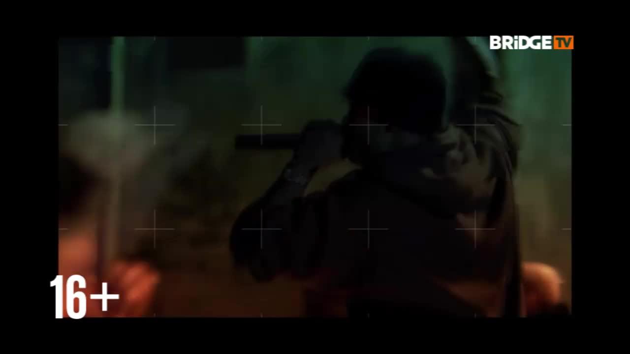 StarTime_Eminem видео
