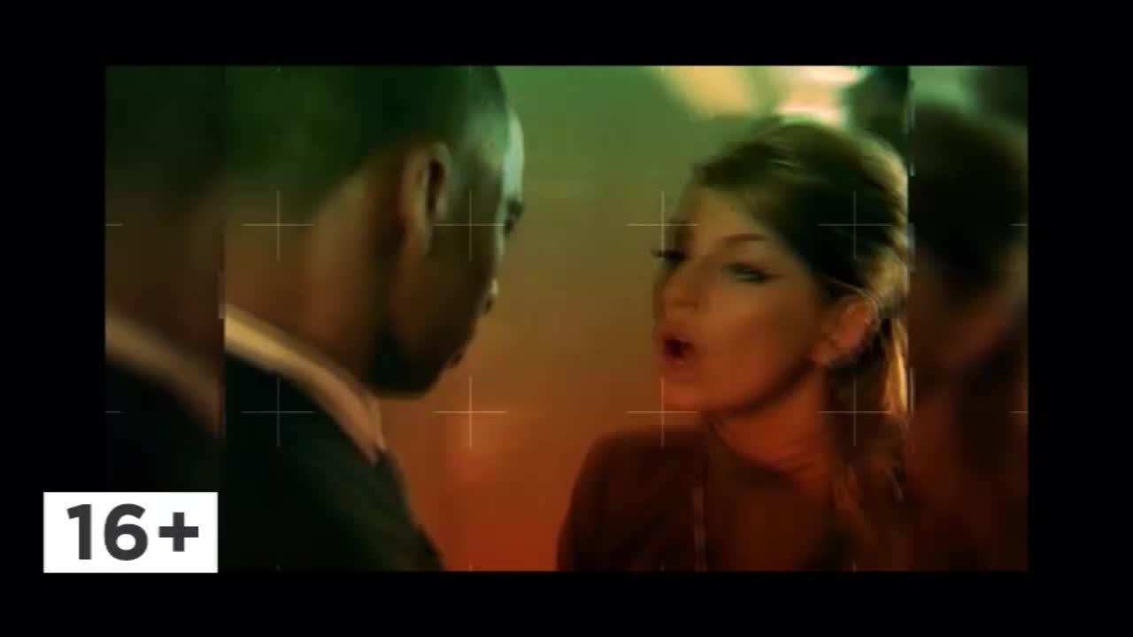 StarTime_Fergie_2 видео