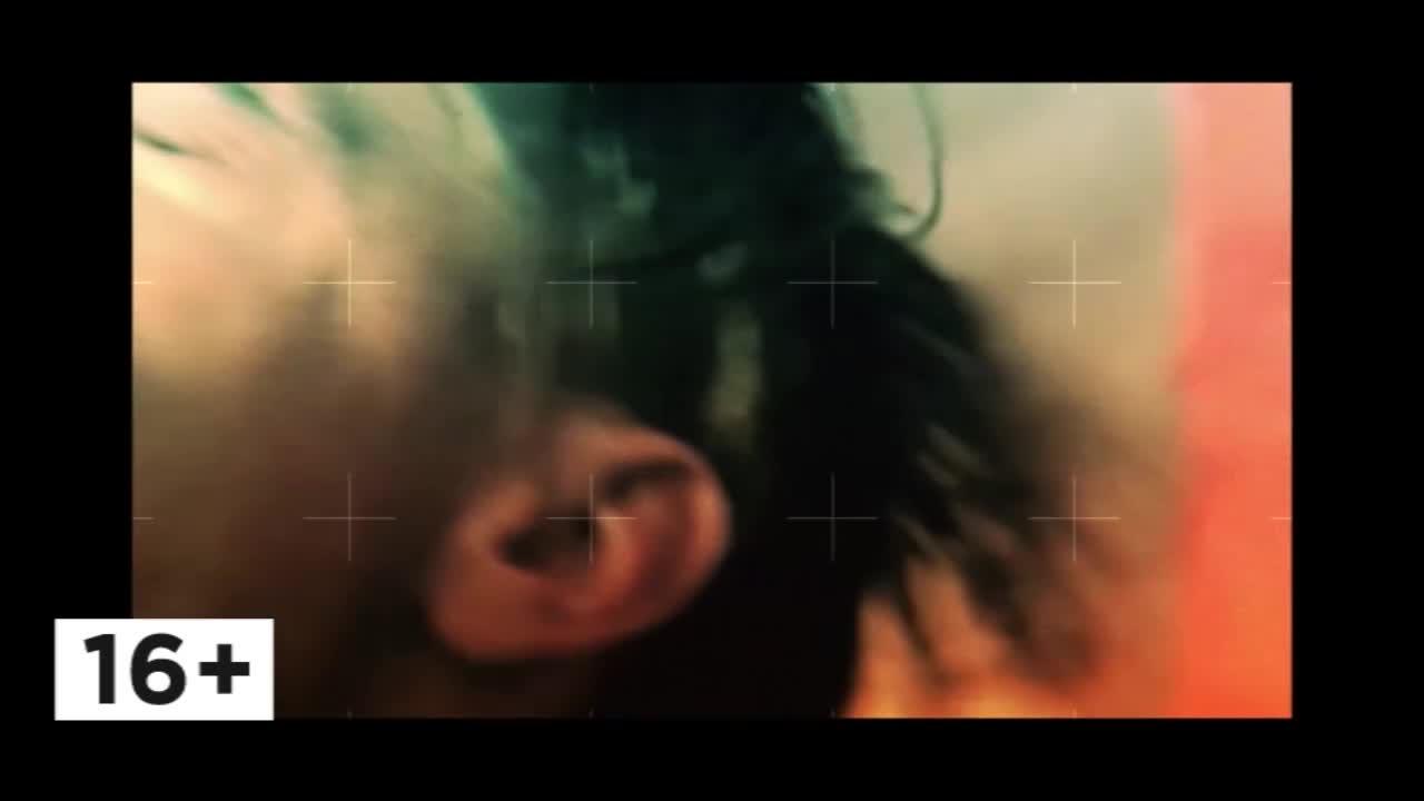 StarTime_Idol_2 видео
