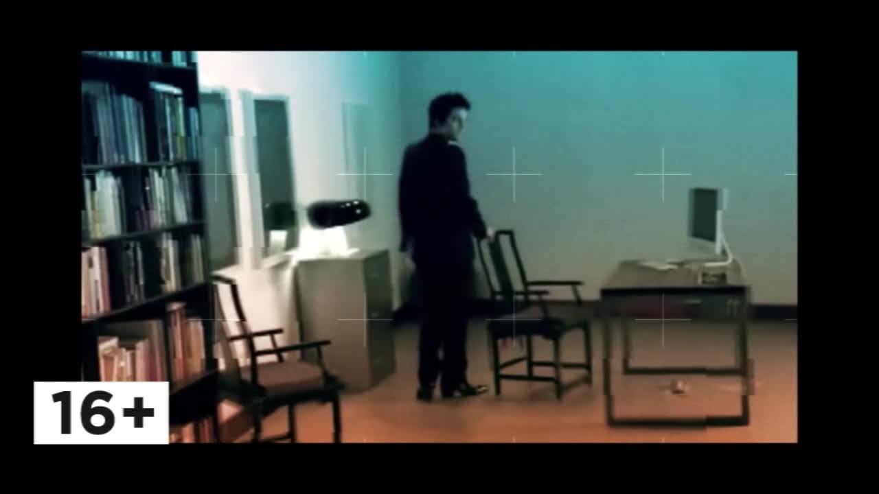 StarTime_Lambert видео