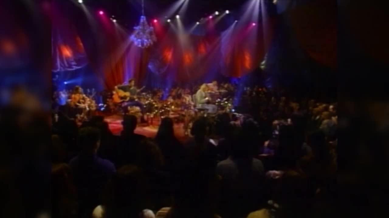 StarTime_Nirvana видео