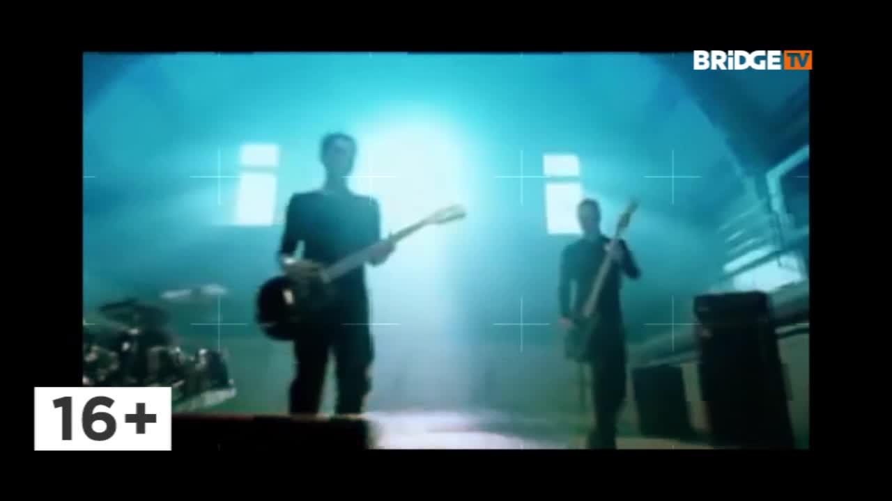 StarTime_Placebo видео