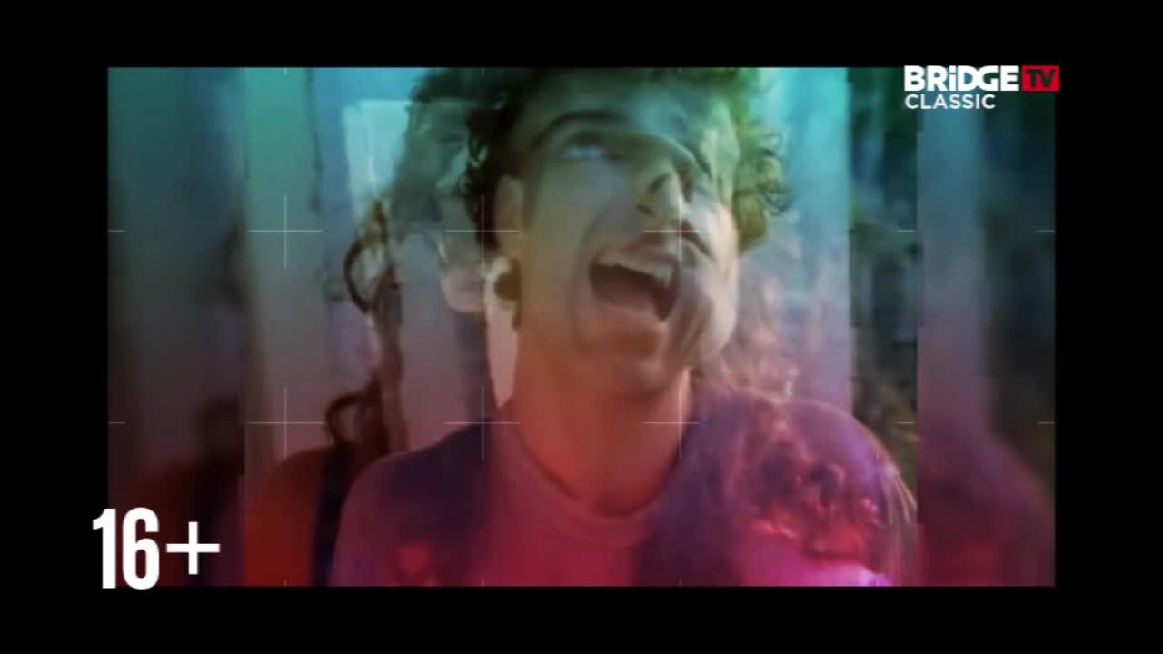 StarTime_R.E.M видео