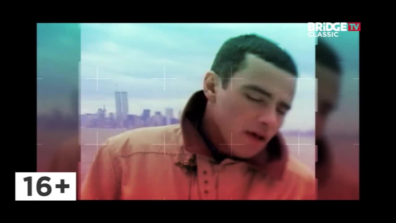 StarTime_Ramazotti видео