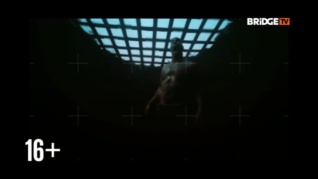 StarTime_Rammstein видео